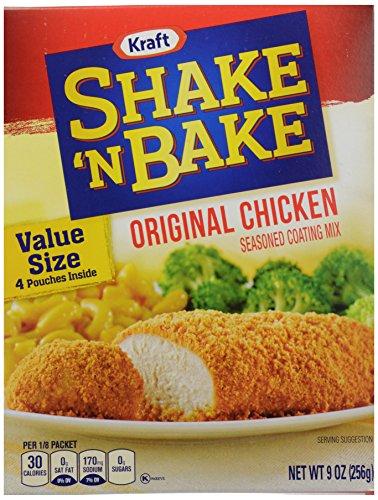 kraft-shake-n-bake-original-chicken-256g