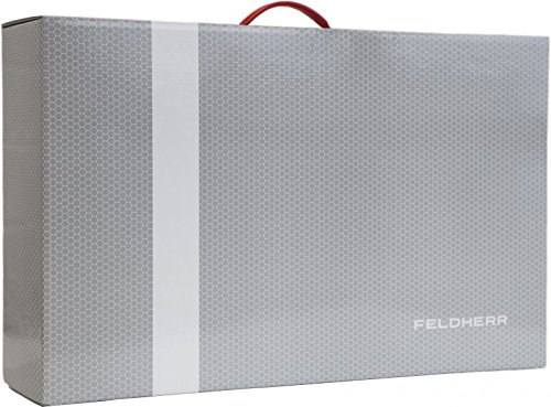 Preisvergleich Produktbild Double-Size Lagerbox XL leer