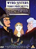 Wyrd Sisters From Terry Pratchett's Discworld [DVD]