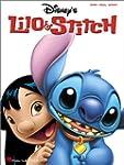 Disney's Lilo & Stitch: Piano, Vocal,...