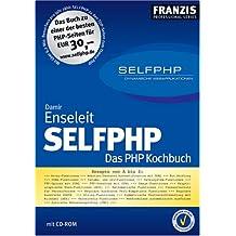 SELFPHP: Das PHP Kochbuch