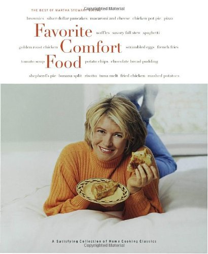 favorite-comfort-food-classic-favorites-and-great-new-recipes-by-martha-stewart-living-magazine-1999