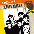 Best Of The Boomtown Rats by Boomtown Rats