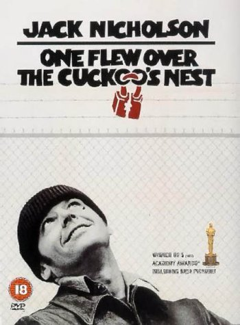 one-flew-over-the-cuckoos-nest-dvd-1975