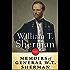 The Memoirs Of General William T. Sherman