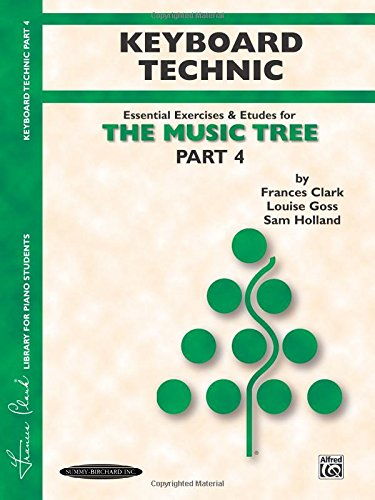 the-music-tree-keyboard-technic-part-4-a-plan-for-musical-growth-at-the-piano-music-tree-warner-brot