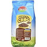 Esgir Cereales Desayuno sin Gluten - 375 gr