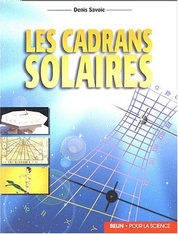 """<a href=""""/node/28594"""">Les cadrans solaires</a>"""