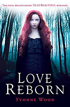 love-reborn-dead-beautiful-trilogy-book-3