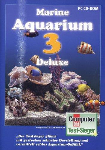 marine-aquarium-3-deluxe