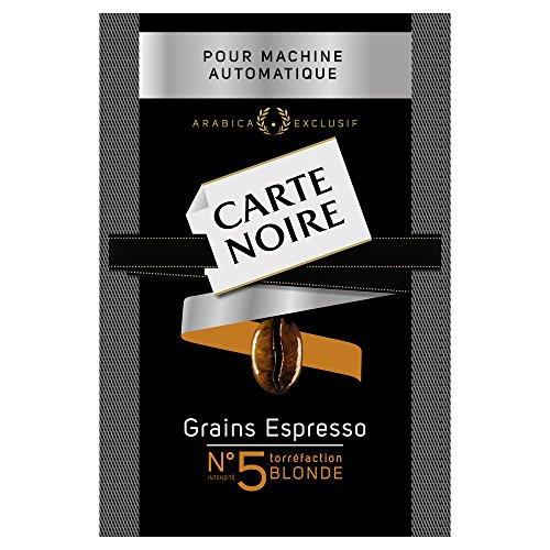 carte-noire-grains-espresso-n5-lot-de-4x500-g