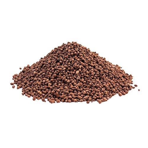 Blhton-2-5mm-20-L-Hydro-kultur-Lamstedt-Lecaton-Hydro-Ton-Steine-Correls-Pflanzgranulat-Terrarium-Rund-Granulat-Grow-Pflanzsubstrat-Mineralisch-fr-Zimmerpflanzen-wie-zB-Kakteen-Orchideen-Palmen