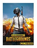 PLAYERUNKNOWN'S BATTLEGROUNDS PUBG tips and tricks. A complete guide to battlegrounds. Ultimate Walkthrough A.S.K: Hacks-Cheats-All collectibles-All ... (Un-official Ultimate Premium Strateges)