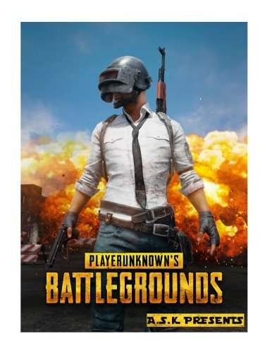 Playerunknown's Xbox One