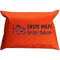 ERSTE HILFE Tasche Kinder Daheim 1 Stück preisvergleich bei billige-tabletten.eu