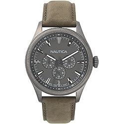 Reloj Nautica para Hombre NAPSTB002