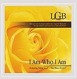 I am Who I am d'occasion  Livré partout en Belgique