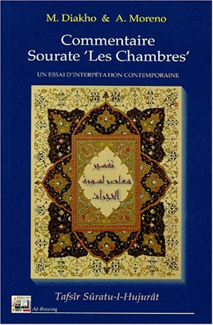Commentaire sourate :les chambres