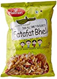 Haldiram's FATA Fat Bhel, 150g