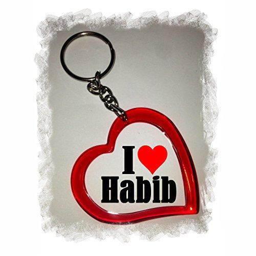 exklusive-geschenkidee-herzschlusselanhanger-i-love-habib-eine-tolle-geschenkidee-die-von-herzen-kom