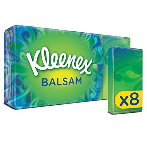 kleenex-balsam-pocket-pack-tissues-pack-of-12-96-tissues