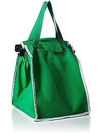 Clip To Cart Reusable Grocery Shopping Bag