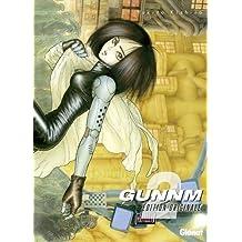 Gunnm - Édition Originale Vol.02