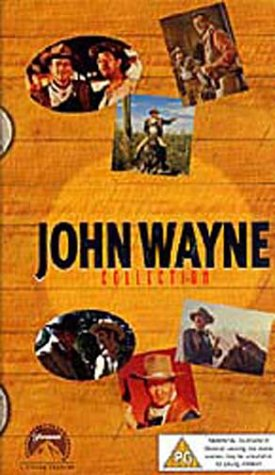 john-wayne-collection-true-grit-el-dorado-the-sons-of-katie-elder-the-man-who-shot-liberty-valance-v