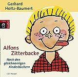 ISBN 3898301877