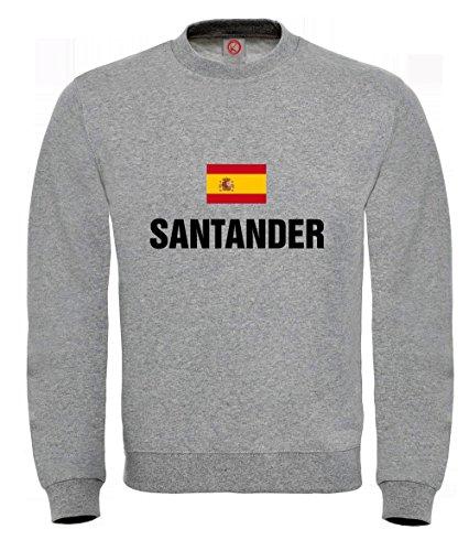 felpa-santander-gray