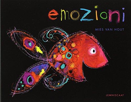 Emozioni. ediz. a colori