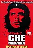 Che Guevara - Stosstrupp ins Jenseits