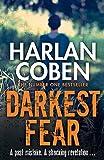 Darkest Fear (Myron Bolitar 07)