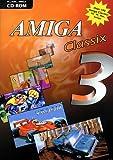 Amiga Classix 3 (MAC+PC)