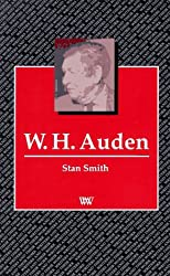 W.H.Auden (Writers & Their Work)
