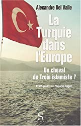 La Turquie dans l'Europe (2004)