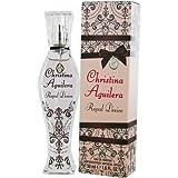 Christina Aguilera Royal Desire Eau de Parfum - 50 ml by Christina Aguilera