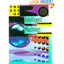 The Age of Intelligent Machines (Paper)
