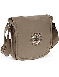 Converse Umhängetasche Small Flap Bag