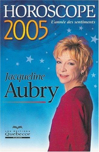 horoscope-2005-lannee-des-sentiments-astrologie