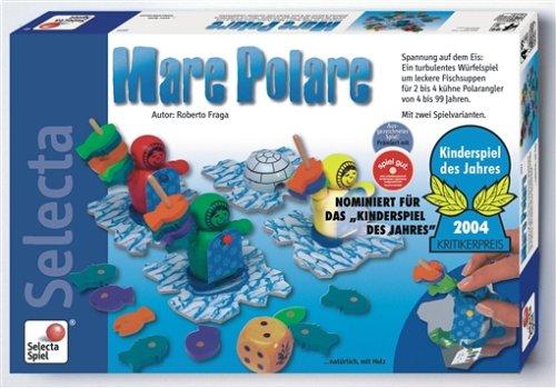 Selecta 3577 Mare Polare