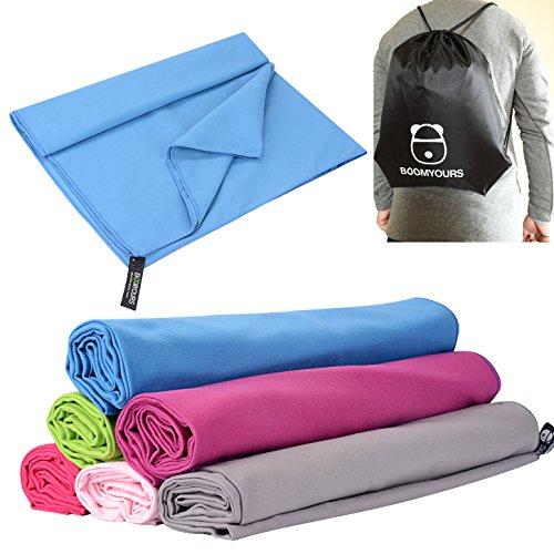 boomyours-asciugamano-in-microfibra-quick-dry-ad-asciugatura-veloce-ideale-per-viaggi-sport-palestra