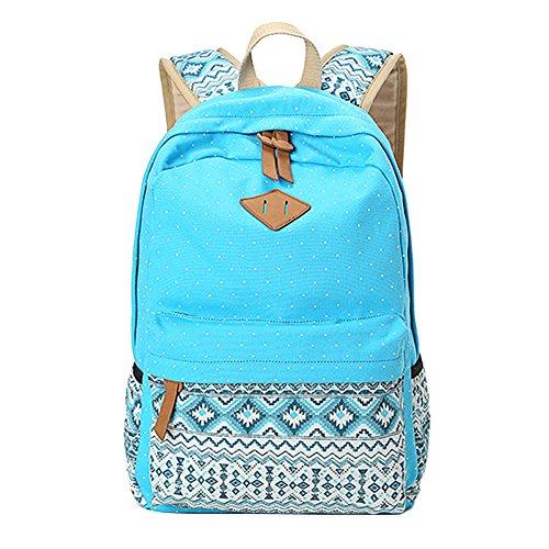 hualing-mochila-casual-azul-celeste-azul-bbql468d