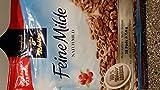 Tchibo Feine Milde Natur-Mild 28 Pads