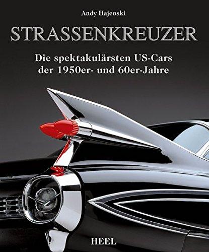 strassenkreuzer-die-spektakularsten-us-cars-der-1950er-und-60er-jahre