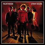 Street Desire