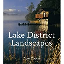 Lake District Landscapes (Heritage Landscapes)