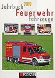ISBN 3861338882