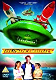 Thunderbirds [DVD] [2004]