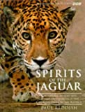 Spirits of the Jaguar: Natural History and Ancient Civilisations of the Caribbean and Central America